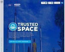 Kennedyspacecenter.com