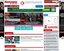 Kenyans.co.ke