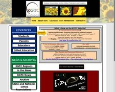 Kgtc.org