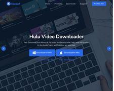 Kigo-video-converter