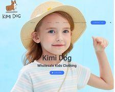 Kimi Dog