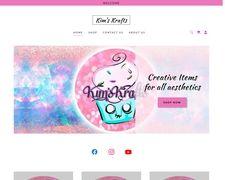 Kimskrafts86.com