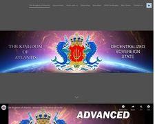 Kingdom-of-atlantis.com