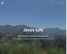 Kingdom Life Academy School.org