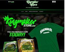 Kingmaker Store