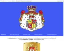 Kingroman.org