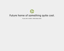 KingsleyTailors