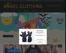 KinkyAngel.co.uk