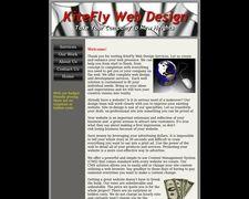 Kitefly.com
