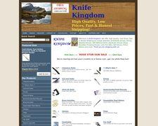 Knife Kingdom