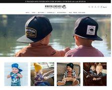 Knuckleheadsclothing.com