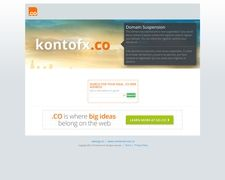 Kontofx.co