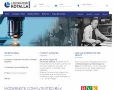 Kotalla.de