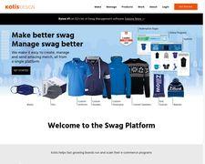 Kotisdesign.com