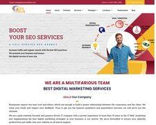 KPL Tech Solutions