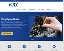 Kry.com.tr