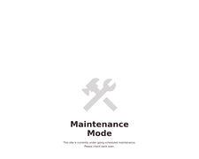 Ktravelhome.com