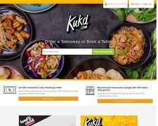 Kukd.com