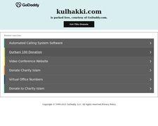 Kulhakki.com