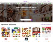 Kupino.com