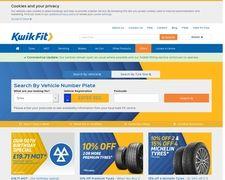 Kwik-fit.com