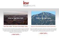 Kwsouthernidaho.com
