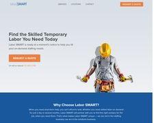 Laborsmart.com