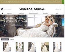 Monroe Bridal