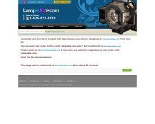 Lampedia.com