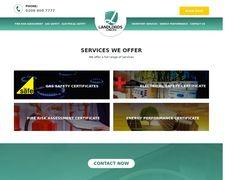 Landlordschecks.co.uk