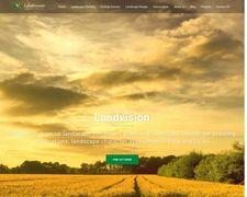 LandVision.co.uk