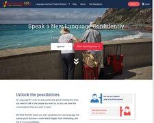 Language101.com