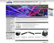 Lanlingtech