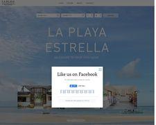 La Playa Estrella