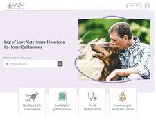 Lapoflove.com
