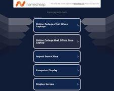 Laptop Goods
