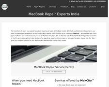 Laptop Repair Experts
