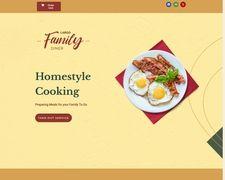 Largofamilydiner.com