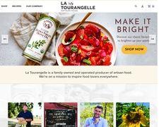 Latourangelle.com