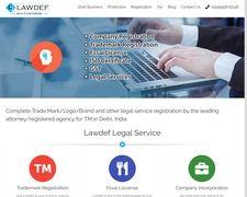Lawdef.com