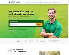 LawnLove