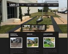 Lawns Ltd.
