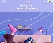 Laybuy.com