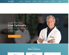 LCR Health