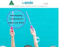 LeadaSwimwear.com.au