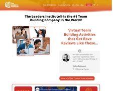 The Leaders Institute