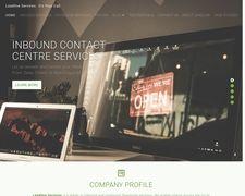 Leadline.co.uk