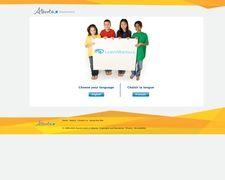 LearnAlberta.ca