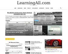 LearningAll.com