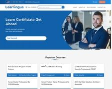 Learningua.com